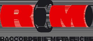 RM Recordiere Mettaliche