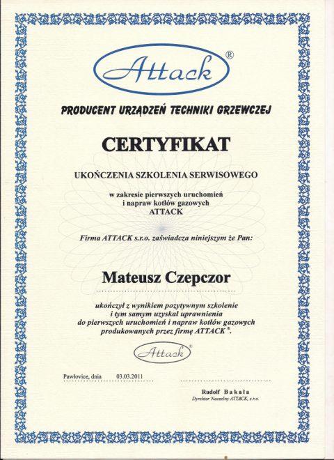 certyfikat attack.jpeg
